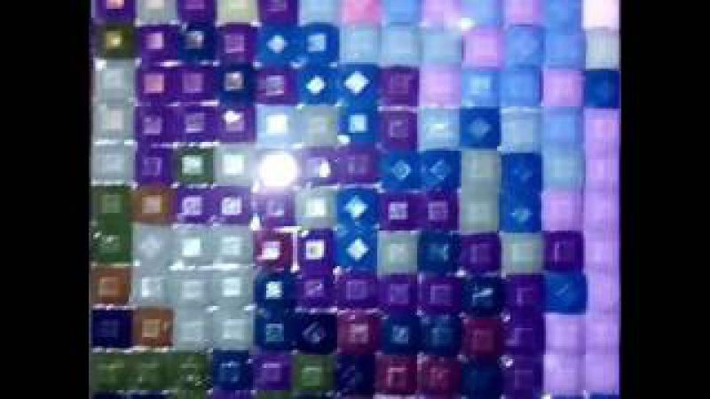 Алмазная вышивка - Василина Танская