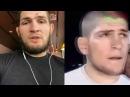 Хабиб о UFC 223: Фергусон ДУМАЕТ ЧТО КРУТОЙ, НО Я - ИЗ ГОР!