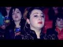 Анвар Ахмедов Фарзанд расон консерти 2017 Хатман тамошо кунед