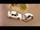 Taksi 2_Taxi 2 (2000)(az