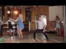 Самые смешные и нелепые СВАДЕБНЫЕ танцы