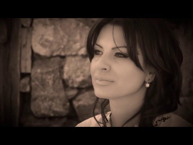 Elena Velevska Ah pusti pari Official Video