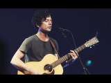 Jesus Culture - Halls Of Heaven (Live) ft. Chris Quilala