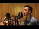 Sebastián Athié - Loco Enamorado ft. Javi Eloy (Abraham Mateo)