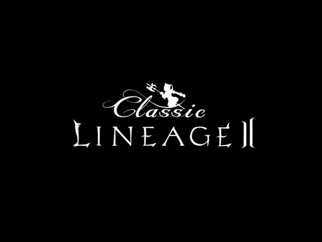 Качаем Спойла 4 ( Lineage 2 Classic RuOf ( 18 ))