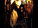 Tales Of Dark - Via Descendens (Fragile Monuments)