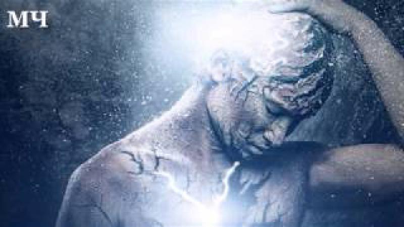 🔹БОЛЕЗНЬ - ЭТО ПЕРЕХОД НЕГАТИВА ИЗ ТОНКИХ ТЕЛ В БОЛЕЕ ПЛОТНЫЕ