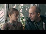 Жизнь без неба.   (( 1080p