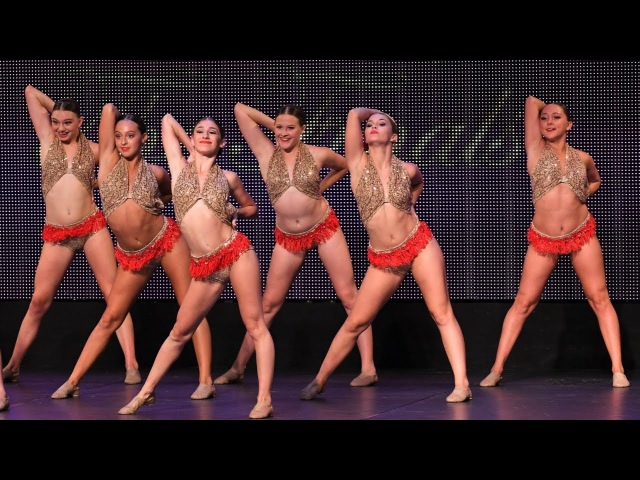 Murrieta Dance Project - WEPA