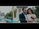 Манолис и Клео - Греческая свадьба в Краснодаре