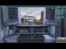 Trainz Simulator 12-PC Gameplay HD