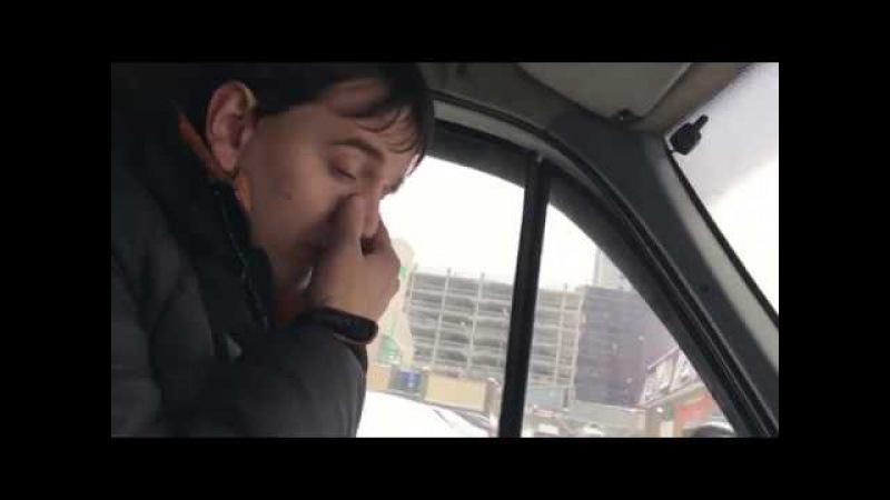 Петрович поломался, Клондайк для токаря, реставрация CB 400