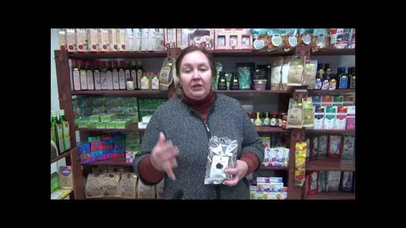 ЛЕЧЕНИЕ ЗАБОЛЕВАНИЙ СЕЛЕЗЕНКИ    Фитопродукты для снятия воспаления селезенки