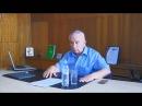 Зазнобин В М 2012 06 15 О справедливости, Боге и христианстве Кишинёв