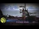 Mohombi - Bumpy Ride Zumba Fitness with Irina