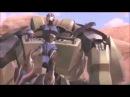 Трансформеры Прайм - ПриколыCrack 1