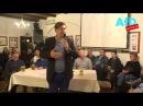 Teil 2 mit Fragerunde ab Minute 52 mit Max Krah Klartextrunde der AfD SOE