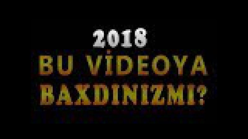 Vusal Soz - Sessiz Sessiz / 2018