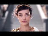 Womanlike.ru Paco Rabanne OLYMP