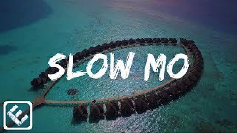 Tiësto Kygo│Slow Mo - BEAUZ ft. (I.C.E Cydney)