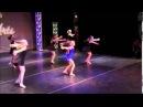 Dance Moms Audio Swap - Doubt