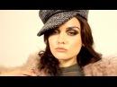 Победитель INGLOT 2017 MUA Awards в номинации Лицо с обложки - Руслан Суррей