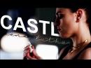 Lena luthor [supergirl] | castle