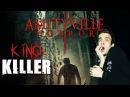 KinoKiller Обзор на фильм Ужас Амитивилля 2005