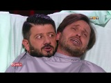 Камеди Клаб, 14 сезон, 2 выпуск (02.03.2018)