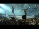 Linkin Park In The End Live from Madison Squaree Garden