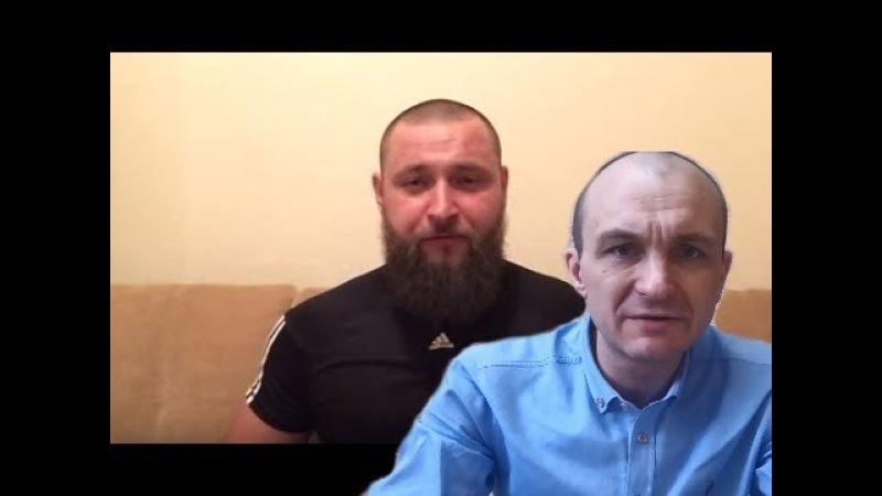 Полиция Краснодара бестолочи?