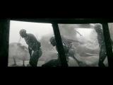 Mass Effect 3 Launch (Fan Made) Shepard Vs Reapers trailer - Hans Zimmer