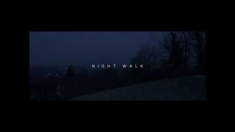 AK - Night Walk