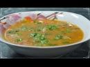 Суп ХАРЧО рецепт Грузинская кухня Как приготовить суп Семейные рецепты