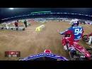 GoPro: Cole Seely Main Event 2018 Monster Energy Supercross from Houston
