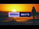 (Millionaire Beats) N. Adonis feat. Xaris - Люблю Тебя, Красивая