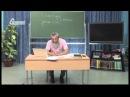 PT221 Rus 66. События Страстной недели. Осуждение книжников и фарисеев.