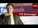 Hey schnuffi...! date!? - Durfte Til Schweiger Nachricht veröffentlichen? | Kanzlei WBS