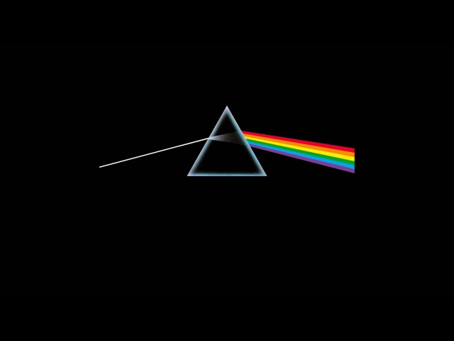 Pink Floyd - Breathe (In The Air) (Extended)