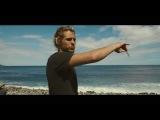 Matami &amp Dj Oleg Skipper feat David Onka - Fly Away (Radio Mix)