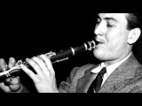 Artie Shaw &amp His Orchestra - Begin The Beguine (HQ)