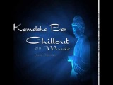 Chillout Lounge Mix 2014 - Kamaloka Bar