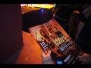 (Prima Studio) Blazer - 2 (Nirvana cover)