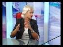 Светлана Хоркина: Мы вырастили себе соперников