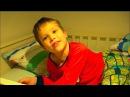 2 дня БЕЗ МАМЫ Макс говорит на английском и французском Подарок Игрушки CakePop Cuties