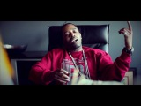 Raekwon x L.E.P. Bogus Boys - This Shit Hard (2012)