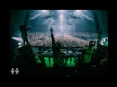 Rampage 2018 - Disciple Showcase