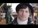 РОМАН КОВАЛЬСКИЙ - Чудо (клип 2017)