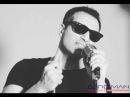 Rafet El Roman Sen Olmazsan 2017 Single
