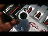 купить двигатель AR32104 Alfa Romeo 147  34000 rub